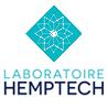 Hemptech