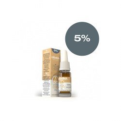 Huile CBD 5% Authentic -...